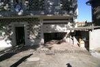 Location Appartement 3 pièces 62m² Céret (66400) - Photo 1