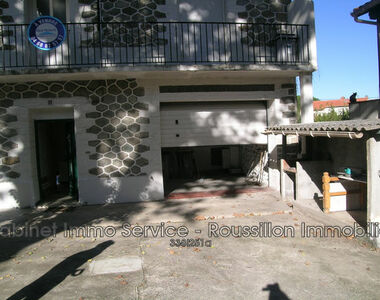Location Appartement 3 pièces 62m² Céret (66400) - photo