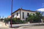 Vente Maison 160m² Le Boulou - Photo 1