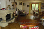 Sale House 4 rooms 106m² Maureillas-las-Illas (66480) - Photo 5