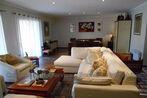 Sale House 5 rooms 141m² Amélie-les-Bains-Palalda (66110) - Photo 5