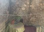 Location Maison 3 pièces 75m² Brouilla (66620) - Photo 3