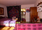 Sale House 6 rooms 146m² Oms (66400) - Photo 10