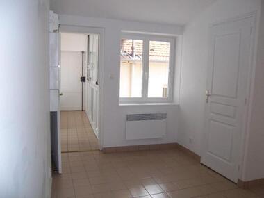 Location Appartement 2 pièces 35m² Lyon 06 (69006) - photo