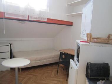 Location Appartement 1 pièce 8m² Lyon 06 (69006) - photo