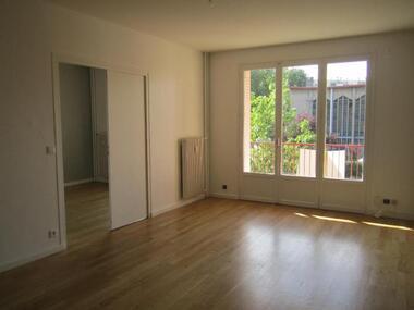 Location Appartement 3 pièces 65m² Lyon 05 (69005) - photo