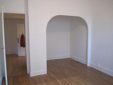 Location Appartement 3 pièces 72m² Lyon 07 (69007) - photo