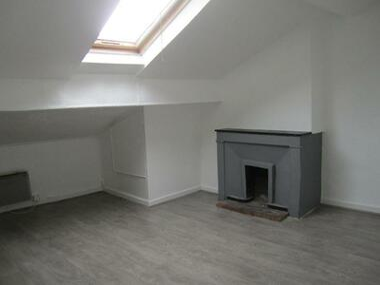 Location Appartement 1 pièce 36m² Lyon 07 (69007) - photo