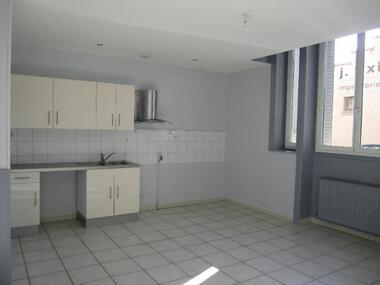Location Appartement 2 pièces 59m² Lyon 03 (69003) - photo
