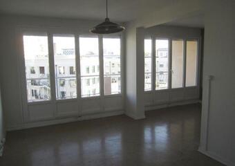 Location Appartement 3 pièces 66m² Lyon 08 (69008) - photo