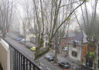 Location Appartement 3 pièces 85m² Lyon 06 (69006) - photo