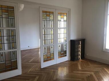 Location Appartement 3 pièces 85m² Lyon 03 (69003) - photo