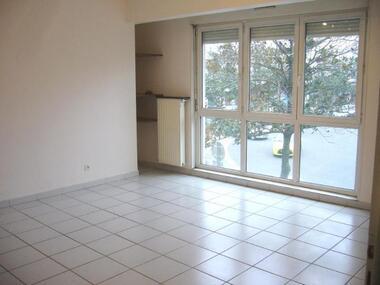 Location Appartement 4 pièces 82m² Lyon 03 (69003) - photo