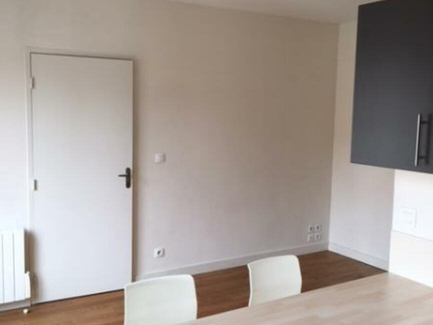 location appartement 2 pices 1 chambre surface 30m