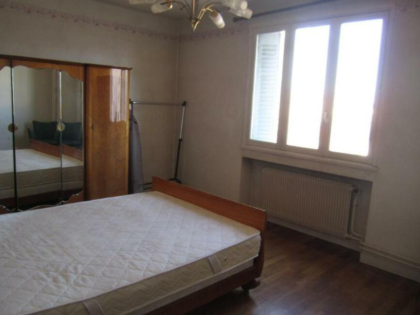 Location appartement 3 pi ces villeurbanne 69100 234335 - Appartement meuble villeurbanne ...