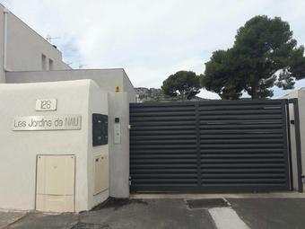 Location Maison 4 pièces 85m² Marseille 09 (13009) - Photo 1