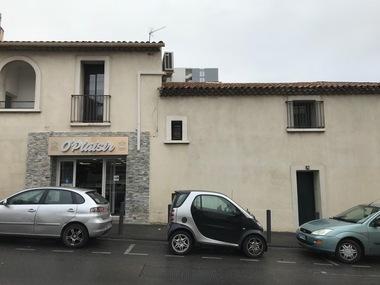 Location Appartement 3 pièces 48m² Marseille 15 (13015) - photo