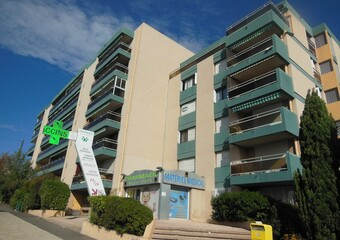 Vente Appartement 1 pièce 29m² Marseille 15 (13015) - Photo 1