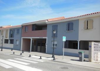Location Appartement 3 pièces 75m² Roquefort-la-Bédoule (13830) - Photo 1