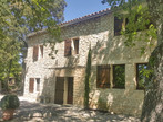 Vente Maison 13 pièces 260m² Lacoste (84480) - Photo 2