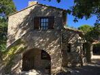 Vente Maison 13 pièces 260m² Lacoste (84480) - Photo 7