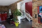 Vente Maison 7 pièces 208m² Plan-de-Cuques (13380) - Photo 6