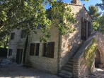 Vente Maison 13 pièces 260m² Lacoste (84480) - Photo 3