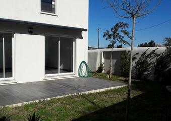 Location Maison 4 pièces 85m² Marseille 09 (13009) - Photo 1
