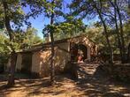 Vente Maison 13 pièces 260m² Lacoste (84480) - Photo 4