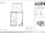Vente Appartement 2 pièces 44m² Martigues (13500) - Photo 4