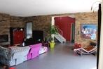 Vente Maison 7 pièces 208m² Plan-de-Cuques (13380) - Photo 4