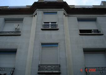 Location Appartement 3 pièces 48m² Marseille 14 (13014) - Photo 1