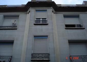 Location Appartement 3 pièces 62m² Marseille 14 (13014) - Photo 1