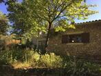 Vente Maison 13 pièces 260m² Lacoste (84480) - Photo 5