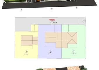 Vente Maison 5 pièces 110m² Les Pennes-Mirabeau (13170) - photo