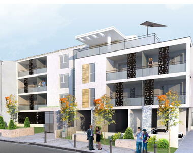 Vente Appartement 2 pièces Martigues (13500) - photo