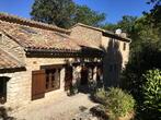 Vente Maison 13 pièces 260m² Lacoste (84480) - Photo 8
