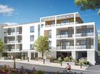 Vente Appartement 3 pièces 64m² Martigues (13500) - Photo 2