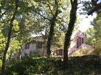 Vente Maison 13 pièces 260m² Lacoste (84480) - Photo 10