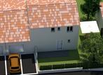 Vente Maison 5 pièces 110m² Les Pennes-Mirabeau (13170) - Photo 4