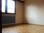 Vente Maison 6 pièces 120m² Dinsheim-sur-Bruche (67190) - Photo 5
