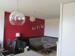Vente Appartement 2 pièces 47m² Ernolsheim-Bruche (67120) - Photo 3