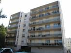 Vente Appartement 3 pièces 82m² Molsheim (67120) - Photo 1