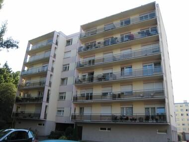 Vente Appartement 3 pièces 82m² Molsheim (67120) - photo