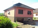 Vente Maison 6 pièces 110m² Dinsheim-sur-Bruche (67190) - Photo 2