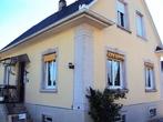 Location Appartement 1 pièce Dorlisheim (67120) - Photo 2