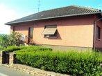 Vente Maison 6 pièces 120m² Dinsheim-sur-Bruche (67190) - Photo 1
