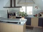 Vente Appartement 3 pièces 56m² Dachstein (67120) - Photo 1