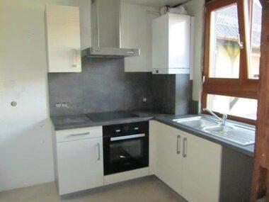 Location Appartement 2 pièces 45m² Molsheim (67120) - photo