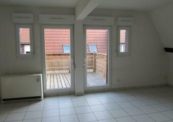 Location Appartement 4 pièces Molsheim (67120) - Photo 1